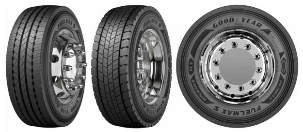 gume-goodyear-fuelmax-endurance-kamioni-2021-proauto-02