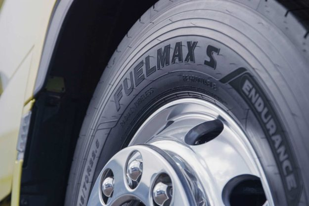 gume-goodyear-fuelmax-endurance-kamioni-2021-proauto-03