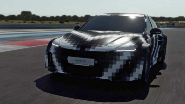 hydrogen-vision-2040-iaa-mobility-2021-proauto-01-hyundai-vision-fk