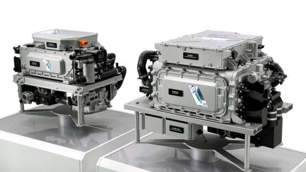 hydrogen-vision-2040-iaa-mobility-2021-proauto-02