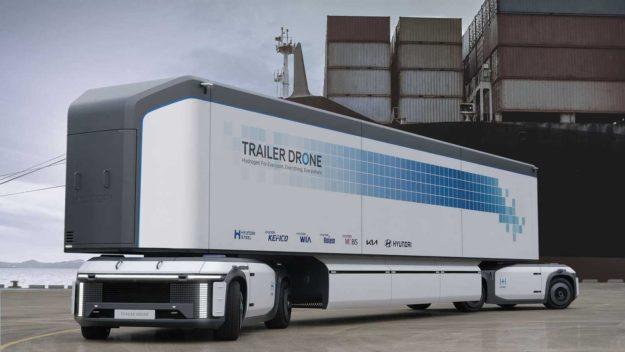 hydrogen-vision-2040-iaa-mobility-2021-proauto-04-trailer-drone