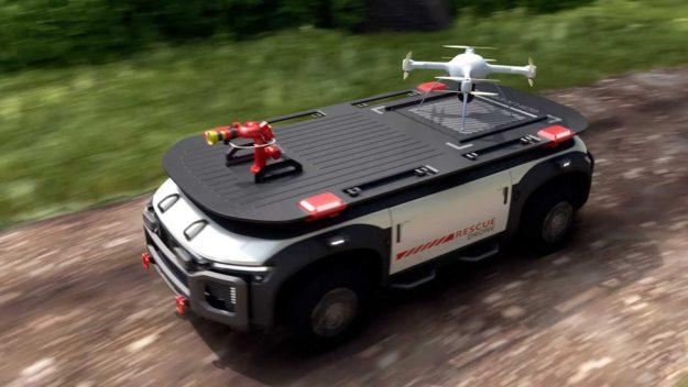 hydrogen-vision-2040-iaa-mobility-2021-proauto-05-trailer-drone
