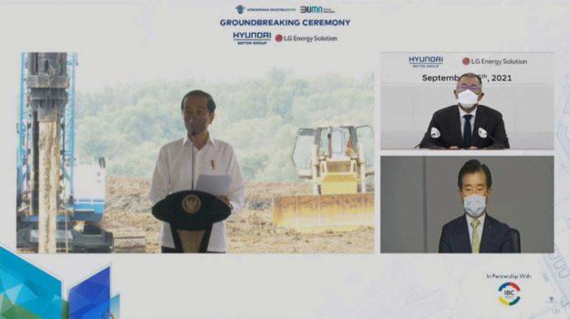 hyundai-motor-group-i-lg-energy-solution-indonezija-izgradnja-fabrike-baterijskih-celija-2021-proauto-01