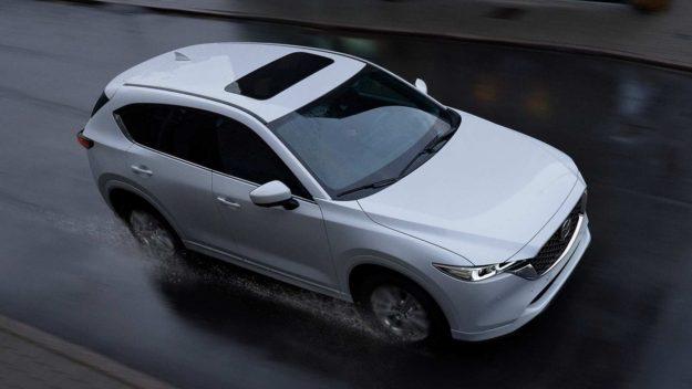 mazda-cx-5-suv-facelift-my2022-proauto-03