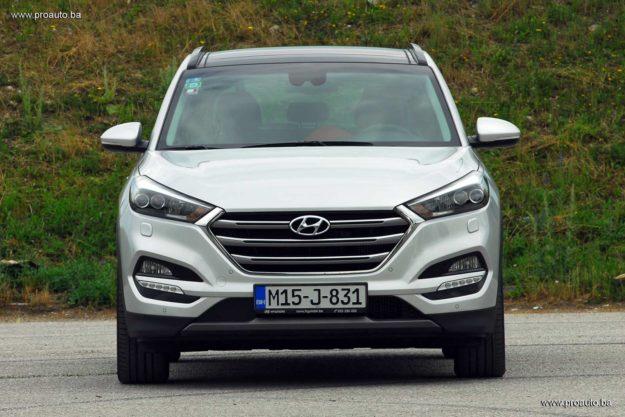 polovni-hyundai-tucson-iii-hyundai-auto-bh-2021-proauto-18