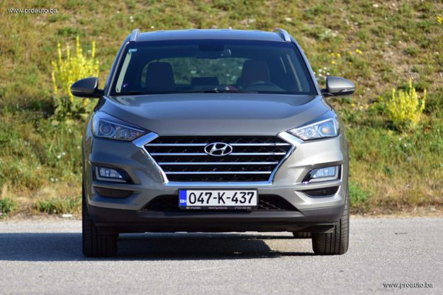 polovni-hyundai-tucson-iii-hyundai-auto-bh-2021-proauto-25