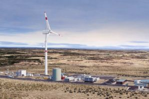 Porsche i Siemens grade tvornicu CO2 neutralnog goriva u Čileu