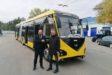sarajevo-novi-trolejbusi-bjelorusija-2021-proauto-01