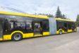 sarajevo-novi-trolejbusi-bjelorusija-2021-proauto-02