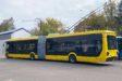 sarajevo-novi-trolejbusi-bjelorusija-2021-proauto-03
