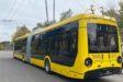 sarajevo-novi-trolejbusi-bjelorusija-2021-proauto-04