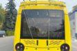 sarajevo-novi-trolejbusi-bjelorusija-2021-proauto-05