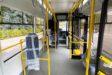 sarajevo-novi-trolejbusi-bjelorusija-2021-proauto-08