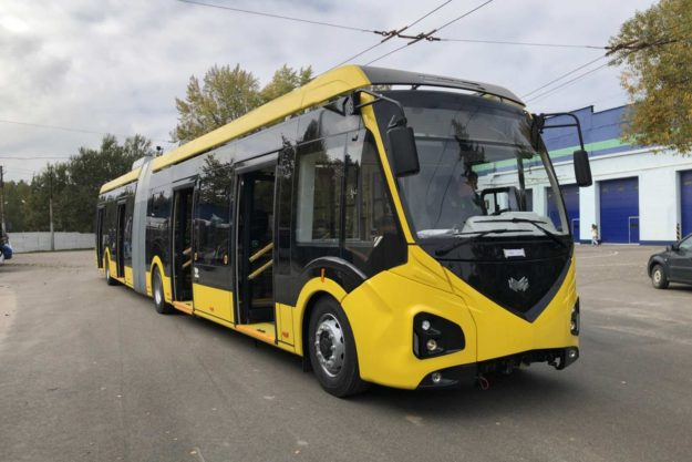 sarajevo-novi-trolejbusi-bjelorusija-2021-proauto-10