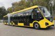 sarajevo-novi-trolejbusi-bjelorusija-2021-proauto-11