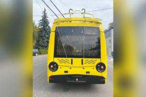 sarajevo-novi-trolejbusi-bjelorusija-2021-proauto-12