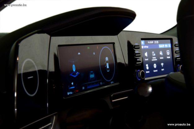 test-hyundai-elantra-1-6-mpi-premium-plus-6mt-cn7-2021-proauto-59