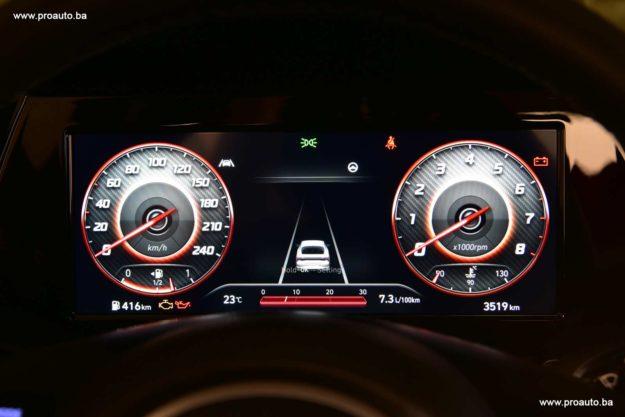 test-hyundai-elantra-1-6-mpi-premium-plus-6mt-cn7-2021-proauto-63