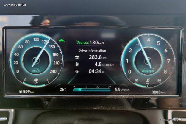 test-hyundai-elantra-1-6-mpi-premium-plus-6mt-cn7-2021-proauto-79