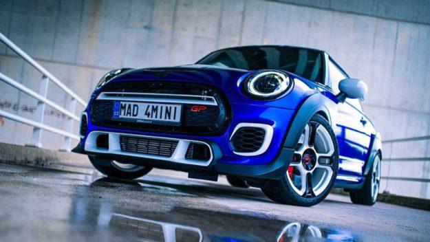 tuning-beek-auto-racing-mini-gp3-2021-proauto-01-mini-cooper-john-cooper-works-gp
