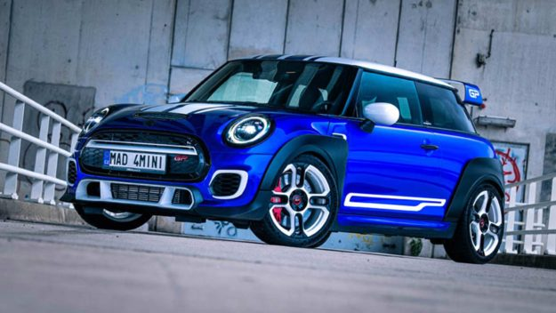tuning-beek-auto-racing-mini-gp3-2021-proauto-02-mini-cooper-john-cooper-works-gp