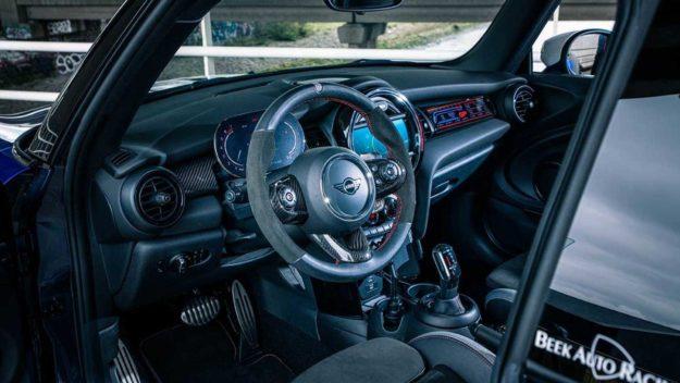 tuning-beek-auto-racing-mini-gp3-2021-proauto-04-mini-cooper-john-cooper-works-gp