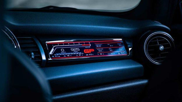 tuning-beek-auto-racing-mini-gp3-2021-proauto-05-mini-cooper-john-cooper-works-gp