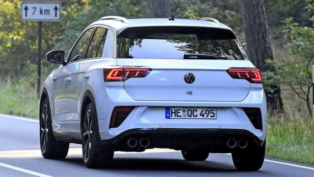 volkswagen-t-roc-r-without-camouflage-spy-photo-2021-proauto-05