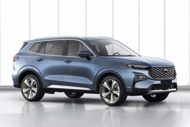 ford-equator-sport-suv-china-2021-proauto-01