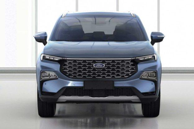 ford-equator-sport-suv-china-2021-proauto-03