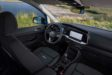 Ford Tourneo Connect Active [2022]