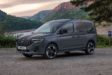 Ford Tourneo Connect Sport [2022]