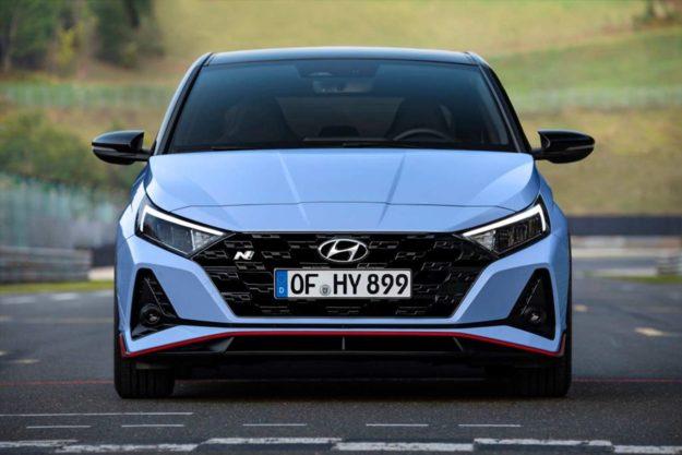 hyundai-i20-n-pobjednik-top-gear-speed-week-2021-proauto-02