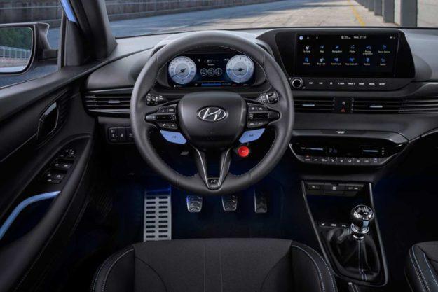 hyundai-i20-n-pobjednik-top-gear-speed-week-2021-proauto-05