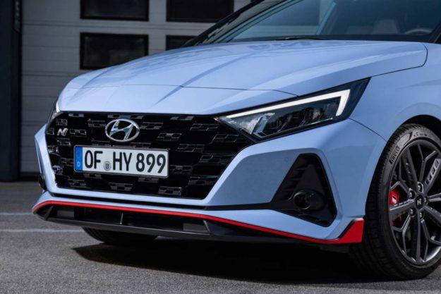 hyundai-i20-n-pobjednik-top-gear-speed-week-2021-proauto-06