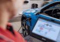 Iz kompanije Porsche BH pojašnjavaju prednosti servisiranja električnih automobila u odnosu na automobile s motorima s unutrašnjim sagorijevanjem
