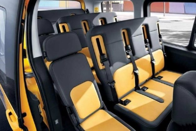 skolski-autobus-hyundai-staria-kinder-2021-proauto-03