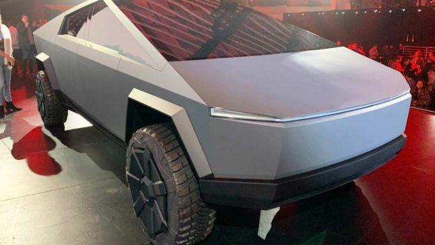 tesla-cybertruck-pick-up-ev-proizvodnja-najava-2021-proauto-06