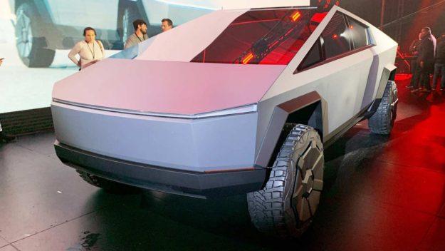 tesla-cybertruck-pick-up-ev-proizvodnja-najava-2021-proauto-08