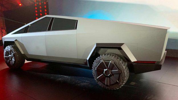 tesla-cybertruck-pick-up-ev-proizvodnja-najava-2021-proauto-10