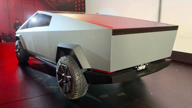 tesla-cybertruck-pick-up-ev-proizvodnja-najava-2021-proauto-11