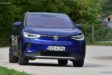 test-volkswagen-id-4-pro-performance-max-2021-proauto-02
