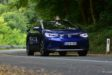 test-volkswagen-id-4-pro-performance-max-2021-proauto-06