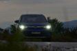 test-volkswagen-id-4-pro-performance-max-2021-proauto-07