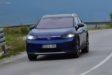 test-volkswagen-id-4-pro-performance-max-2021-proauto-09