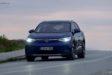test-volkswagen-id-4-pro-performance-max-2021-proauto-11