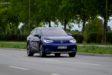 test-volkswagen-id-4-pro-performance-max-2021-proauto-12