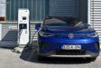 test-volkswagen-id-4-pro-performance-max-2021-proauto-14