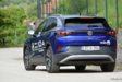 test-volkswagen-id-4-pro-performance-max-2021-proauto-15