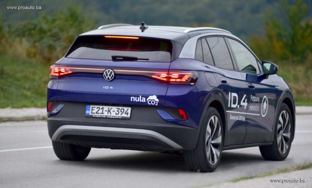 test-volkswagen-id-4-pro-performance-max-2021-proauto-16